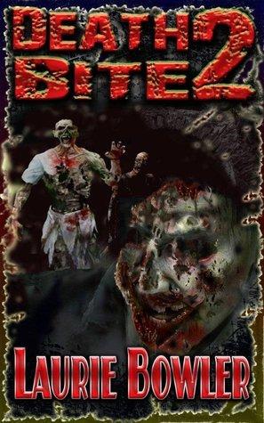 death-bite-2