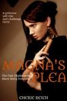 Magna's Plea