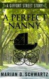 A Perfect Nanny (Giffort Street, #1)