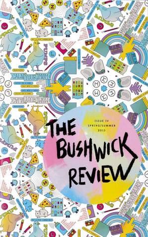 The Bushwick Review #4