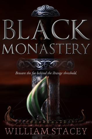 black-monastery