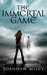 The Immortal Game (The Immortal Game #1)
