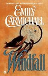 Windfall by Emily Carmichael