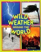 Wild Weather around the World