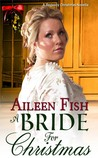 A Bride For Christmas (Regency Christmas Brides, #1)