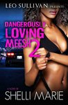 Dangerously Loving (Meesh, #2)
