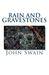 Rain and Gravestones
