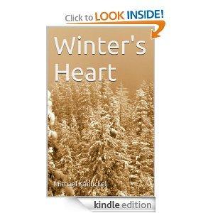 winter-s-heart