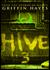 Hive III