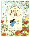 The Usborne Book of Fairy Stories