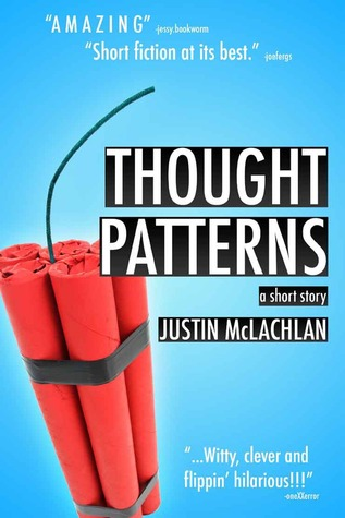 thought-patterns