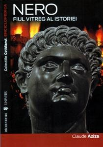 Nero. Fiul vitreg al istoriei