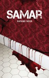Review Novel: SAMAR-Dayang Noor