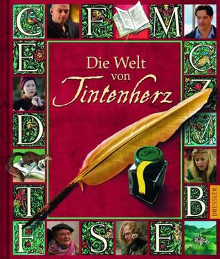 Die Welt Von Tintenherz Buch