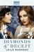 Diamonds and Deceit by Leila Rasheed