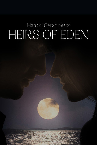 heirs-of-eden