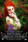 Natural Selection (Forces of Nature, #1)