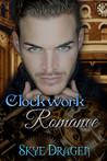 Clockwork Romance