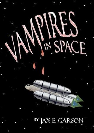 Vampires in Space