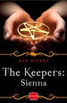 The Keepers: Sienna (The Keepers #0.5)