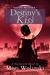 Destiny's Kiss (Destiny Walker #1)