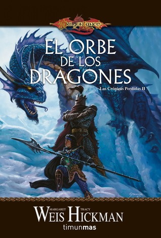 Dragons of the highlord skies by margaret weis fandeluxe Ebook collections