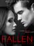 Fallen (The Hidden, #2)