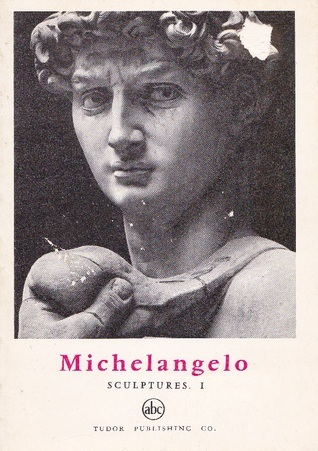 Michelangelo Sculptures I