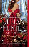 The Countess Confessions (Boscastle, #14)