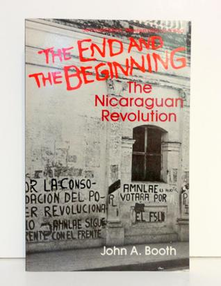 the-end-and-the-beginning-the-nicaraguan-revolution