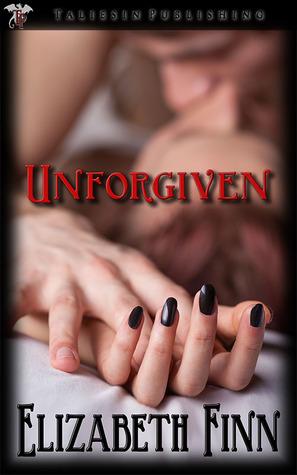 Unforgiven (Unforgiven, #1)