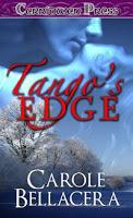 Tango's Edge