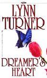 Dreamer's Heart