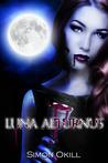 Luna Aeturnus by Simon Okill