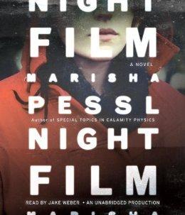night-film-a-novel