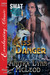 Kiss of Danger (SWAT—Secret Werewolf Assault Team #1)