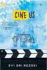 CineUs by Evi Sri Rezeki