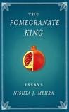 The Pomegranate King