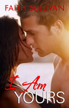 I Am Yours (Heartbeat, #3)