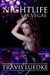 The Nightlife Las Vegas (The Nightlife, #2) by Travis Luedke