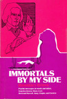 Immortals by My Side