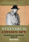 Steinbeck: Citizen Spy