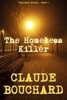 The Homeless Killer (Vigilante, #4)