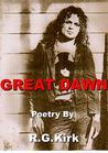 Great Dawn