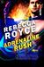 Adrenaline Rush (The Capes, #2)