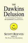 The Dawkins Delusion: an