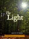 The Light: New Jersey (Tales from a Revolution)