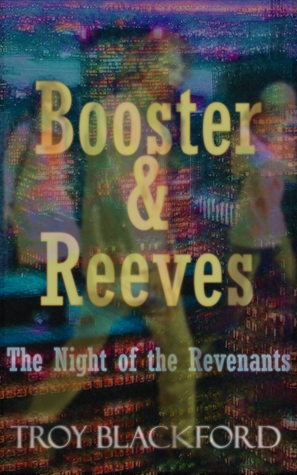 booster-reeves-the-night-of-the-revenants