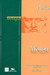 Mênon (Bibliotheca Antiqua,...