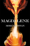 Magdalene (Tales of Dunham, #3)
